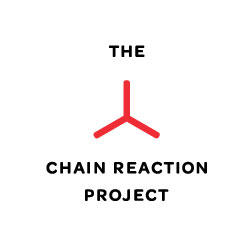 the-chain-reaction-project-250×250